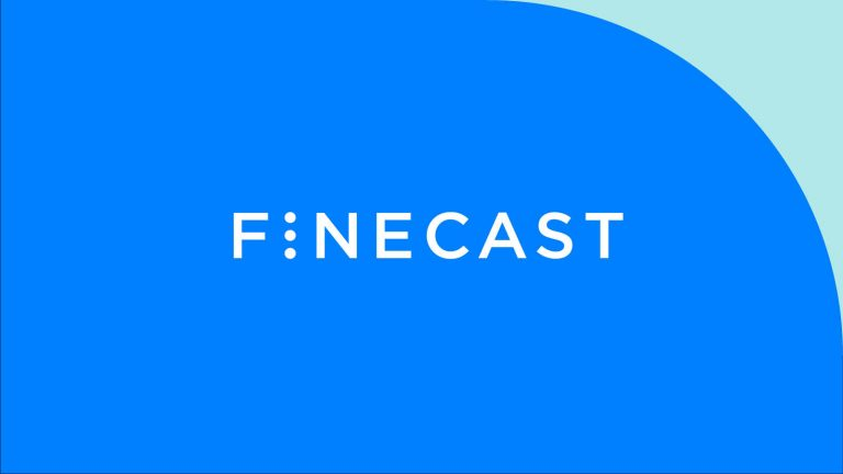 GroupM Launches Finecast, A New Addressable TV Business in the U.K.