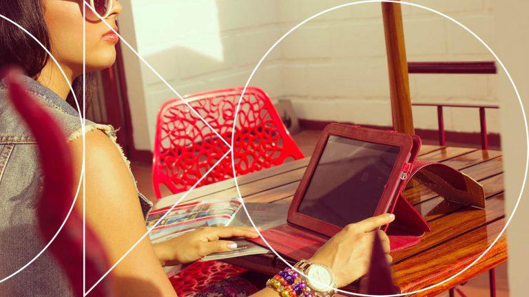 GroupM's Second Installment of Consumer Eye: Marketing Technology