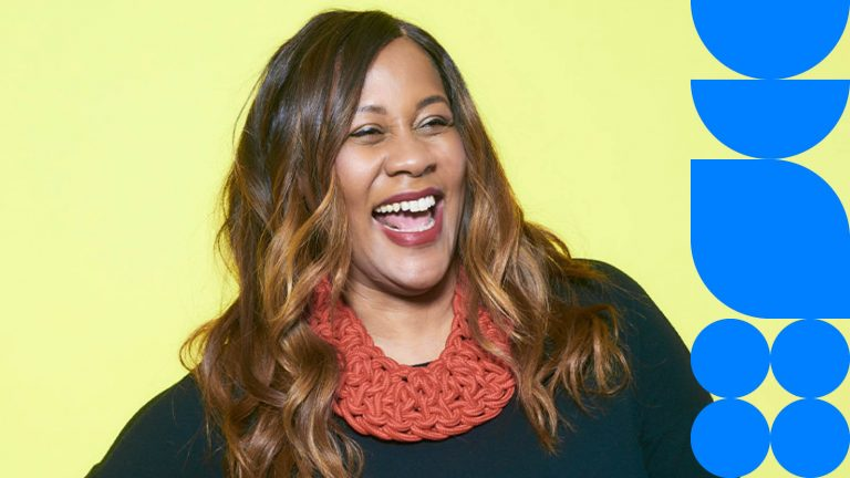 Karen Blackett OBE Appointed GroupM U.K. CEO; Tom George Steps Down