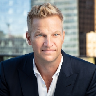 Christian Juhl - Chief Executive Officer