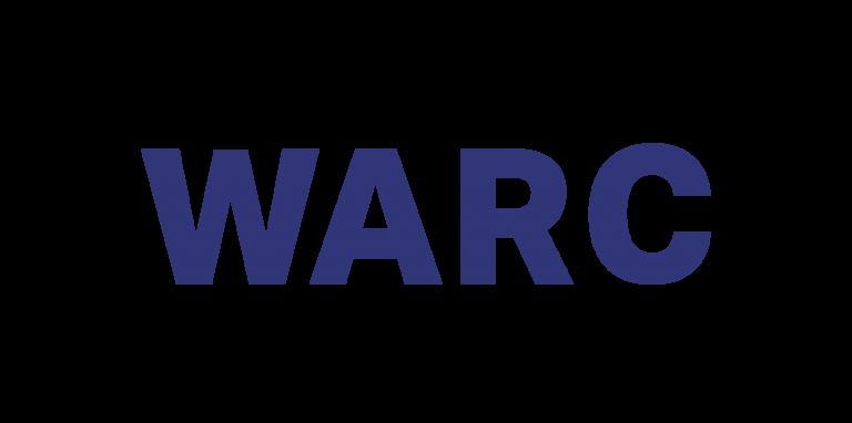 WARC Media 100