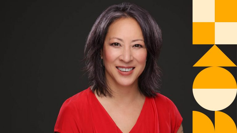 MediaCom Deirdre McGlashan: The Questions Marketers Should Be Asking About Their AI