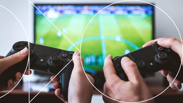 How the Video Game Market Can be a Winning Proposition for Your Brand