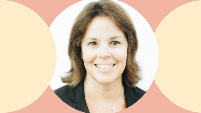 GroupM Susan Schiekofer: How GroupM Counsels News-Averse Brands