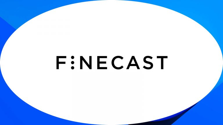 GroupM Launches Finecast in Canada