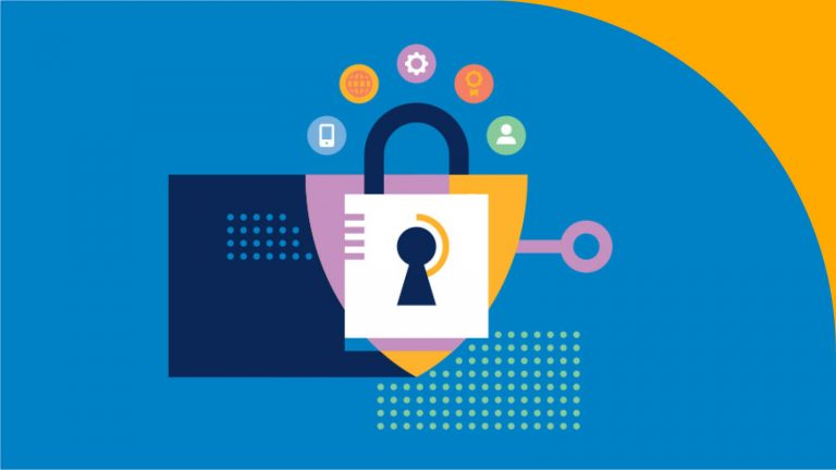 Asia Pacific Consumers Increasingly Concerned About Data Privacy