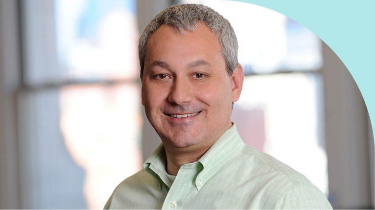 Essence Promotes Former ABC Executive Adam Gerber to Global President of Media
