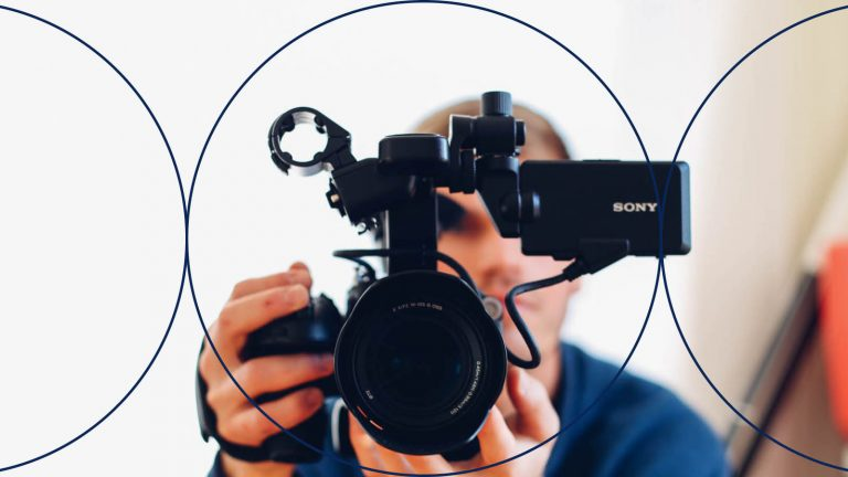 GroupM Innovation Talks: Video Day