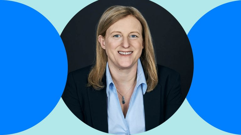 Heather Baily Named Chief Financial Officer, GroupM Canada