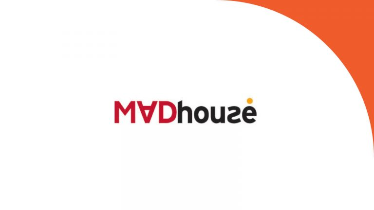 GroupM Takes Full Ownership of India Mobile Marketing Agency Madhouse