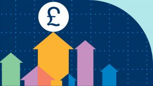 GroupM Updates UK Forecast: Advertising to Surpass £20 Billion for the First Time in 2019