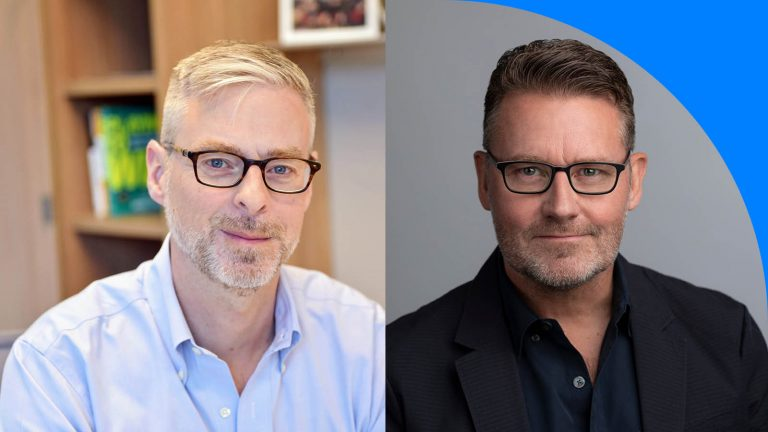 GroupM's Essence Promotes Steve Williams, Jason Harrison Succeeds Him as North American CEO