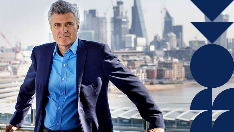 WPP Appoints Mark Read as Chief Executive Officer