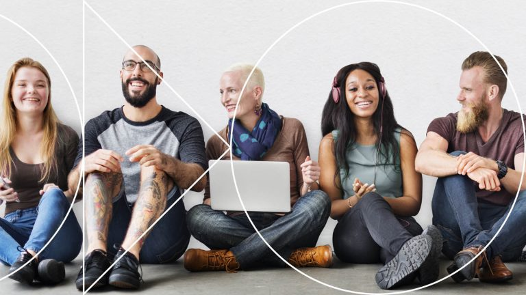 The Essence of Media: people, data and automation together