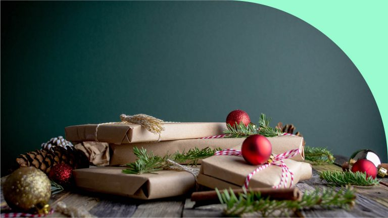 How Marketers Can Use Social and E-commerce During the Holiday Period