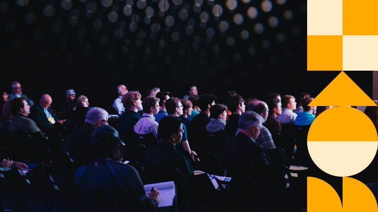 614 Group Partners with GroupM for the 2019 Brand Safety Summit
