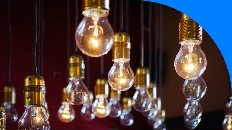GroupM Explores What's at the Heart of Digital Change at NextM 2019