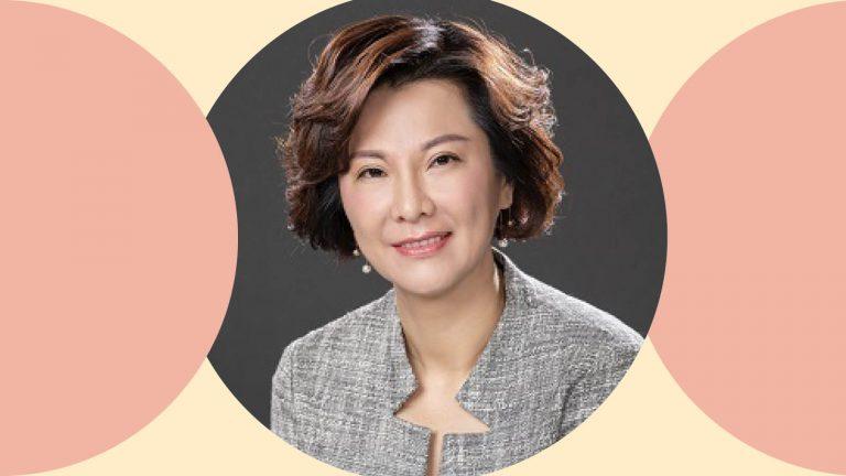 MediaCom appoints Christine Fang as Global CFO