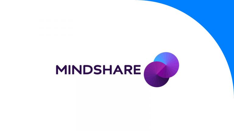 Mindshare is MediaPost's Media Agency of The Year
