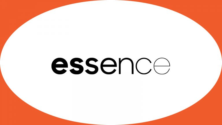 GroupM #TourTuesday: Essence