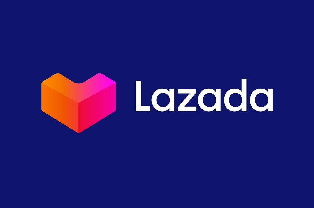 lazada聯盟行銷