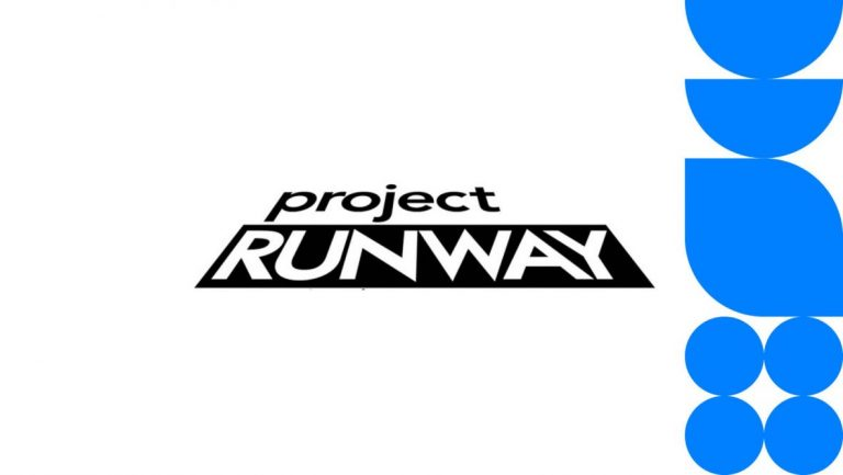 GroupM Clients in Front Row at 'Project Runway'
