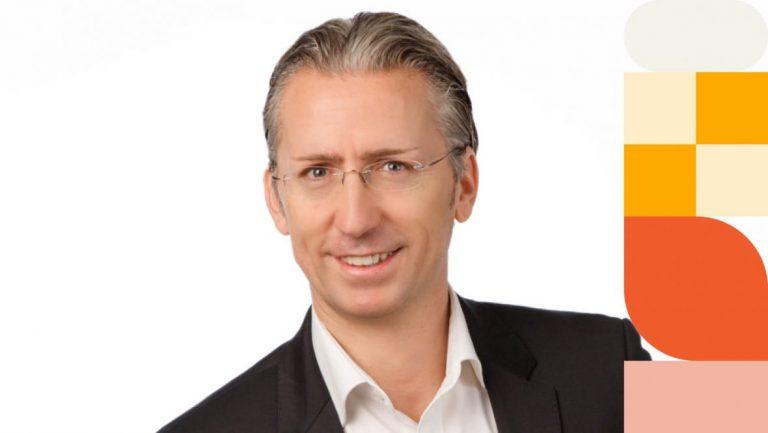 Andreas Vretscha Named CEO GroupM Austria; Omid Novidi Named MediaCom Austria CEO