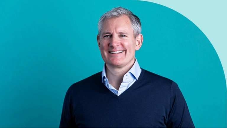 Toby Jenner Named Global CEO of Wavemaker