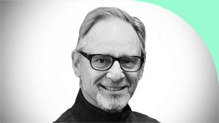 John Montgomery to Speak at DMEXCO on Brand Safety 2.0