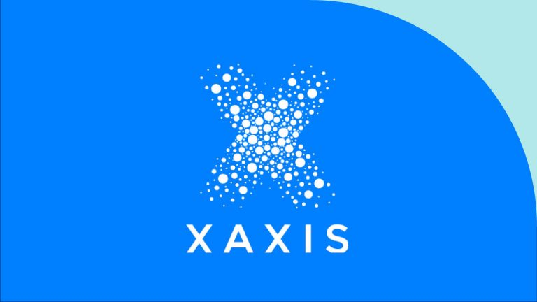 GroupM #TourTuesday: Xaxis