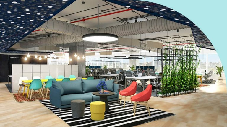 WPP to Launch Two Co-location Campuses in India