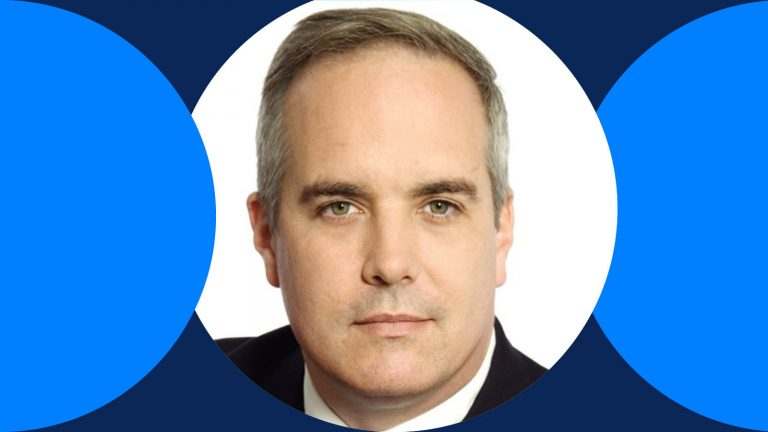 Ed Gaffney to Speak on Comscore Virtual Upfront Panel