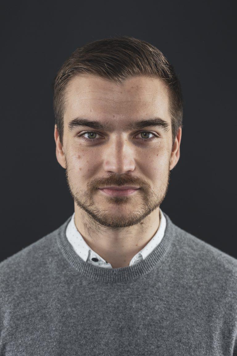 Stevan Randjelovic to Speak at Oracle Data Cloud's Inaugural Candid Conversations Event