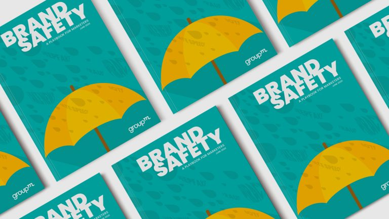 The 2020 Digital Advertising Brand Safety Playbook