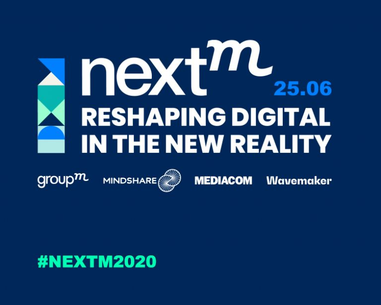 Transformation of Customer Relations and the New Role of Agencies: The Main Topics from The NextM Russia Conference