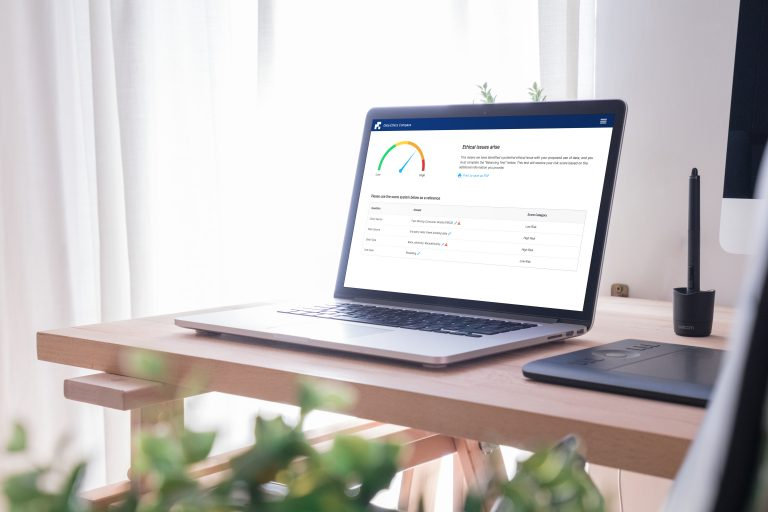 GroupM Operationalizes Data Ethics with A Proprietary Scoring Logic, Criteria and Standardization Tool