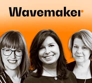 Wavemaker Wins Adweek's US Agency of The Year Award 2020