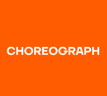 WPP Launches Global Data Company: Choreograph™
